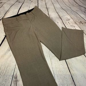 Maurices Pants & Jumpsuits - Maurices Pants 9/10 Short style: I am Smart